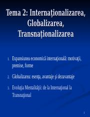 curs 2_Intern-Global-Transnat.ppt