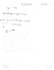 Thermal Physics Solutions CH 5-8 pg 6