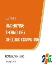 Lecture_1.3_Underlying_Technology_of_Cloud_Computing.pdf