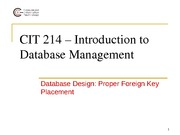 Database_Design_Proper_FK_Placement