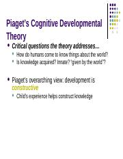 07_cog theories 1 outline (3).ppt