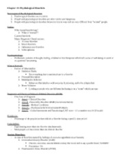 Ch13_notes