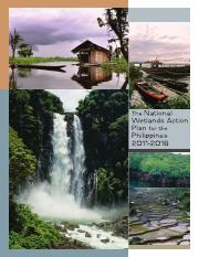 DENR-PAWB Wetlands Action Plan 3G_3feb14.pdf