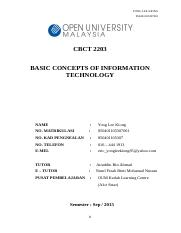 Basic Concepts Of Information Technology_ YONG LEE KIONG_OUM AS.doc