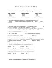 Atomic_Structure_Practice_Worksheet.doc