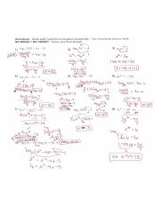 full-size-of-polynomials-worksheet-answers-idea-math-worksheets-factoring-go-solving-with-pdf.jpg
