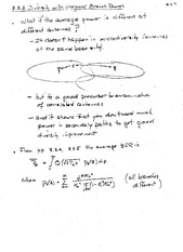 ECE 345 Unequal Branch Power Notes