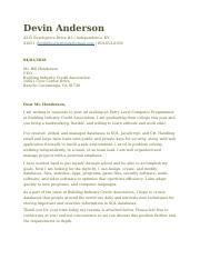 Card405_Wk6_CoverLetter_DevinAnderson.docx
