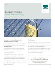 factsheet-sqs-security-testing-en.pdf
