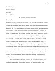 Annotated Bibliographies Complete Final Draft.pdf