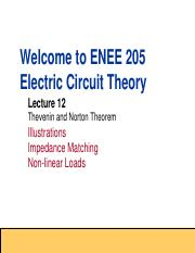 ENEE205 Fall2016 Lecture12 Gomez