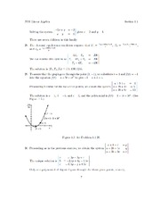 Ch.1 Solutions Pg7