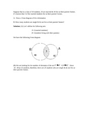 Set Theory- ID2