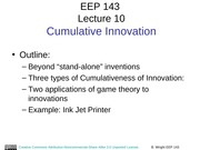 EEP 143 Lecture 10 for class (1)