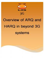 overview of arq harq.pdf