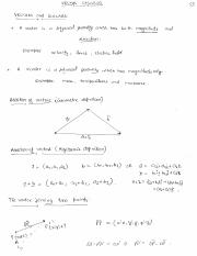 Vector Calculus.pdf