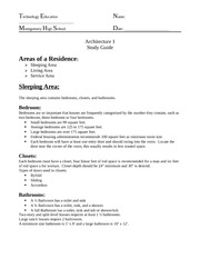 Area_of_residence_study_guide_2012-2013