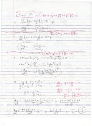WS_on_Implicite_Differentiation__Solutions