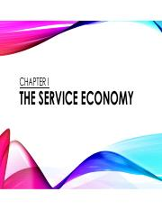 Chapter_1_Service_Economy[1]