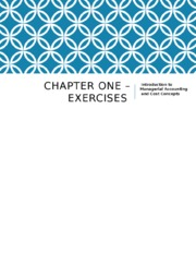 Exercises Chapter 01.pptx