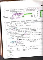 Organic Chemistry Lecture Notes  (12)