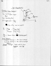 Jet and Rocket Propulsion Notes 036