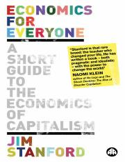 Economics for Everyone _ a Short Guide to the Economics.pdf