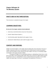 Chapter_29 Monetary sys (15)