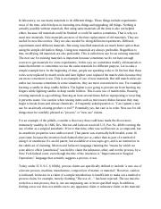 Summer_2016_Chem_112_Extra_Credit_Research_Assignm (1).docx