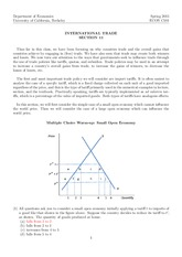 ECON181Section11Solutions
