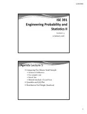 16S ISE 391 Lecture 5 NOTES 2UP BW.pdf