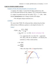 Precalc0110to0111-page21