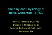 Lecture 3_Bone Lecture_Dr. Romano [Unlocked by www.freemypdf.com]