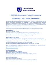 Contemporary Issues in Accounting - The five key elements of active listening.pdf