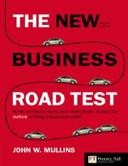 10 New business road tes NBRT_Chapter 1.pdf