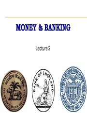 Money Supply Lecture 2 [SB].pptx