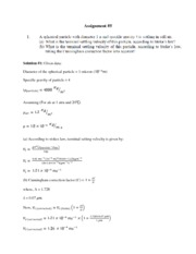 Assignment-solution5