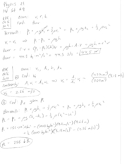 Phys21(W09)_HW9Solutions