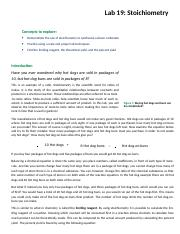 eScience Lab Experiment_ Stoichiometry.docx