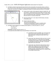 2011_10_04_Project_12_MATLAB_analysis_FINAL