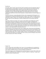 covering letter for cv sample