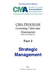 Part_3_LOS_Strategic_Management