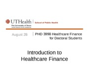 Finance1.2013.Aug28.intro
