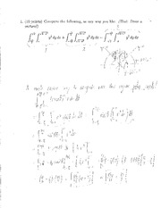 Midterm1 - Solutions.pdf