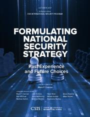 171006_CSIS_NationalSecurityStrategyFormulation_FINAL_0.pdf