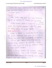 420463779-ec6011-1-HAndwritten-notes-pdf_0021.pdf