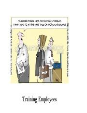 Training Employees.ppt