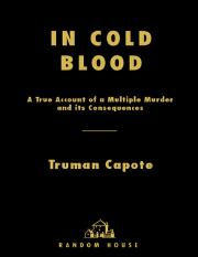 In Cold Blood.pdf