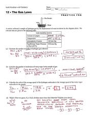 Slope-Fields - AP Calculus Name CHAPTER 7 WORKSHEET INVERSE FUNCTIONS Seat Date Slope Fields Match the differential equation with its slope field 1 a y