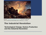 Technological Change 2015.ppt